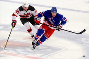 chris_kreider_new_york_rangers_051612